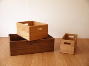 P1030388 box2