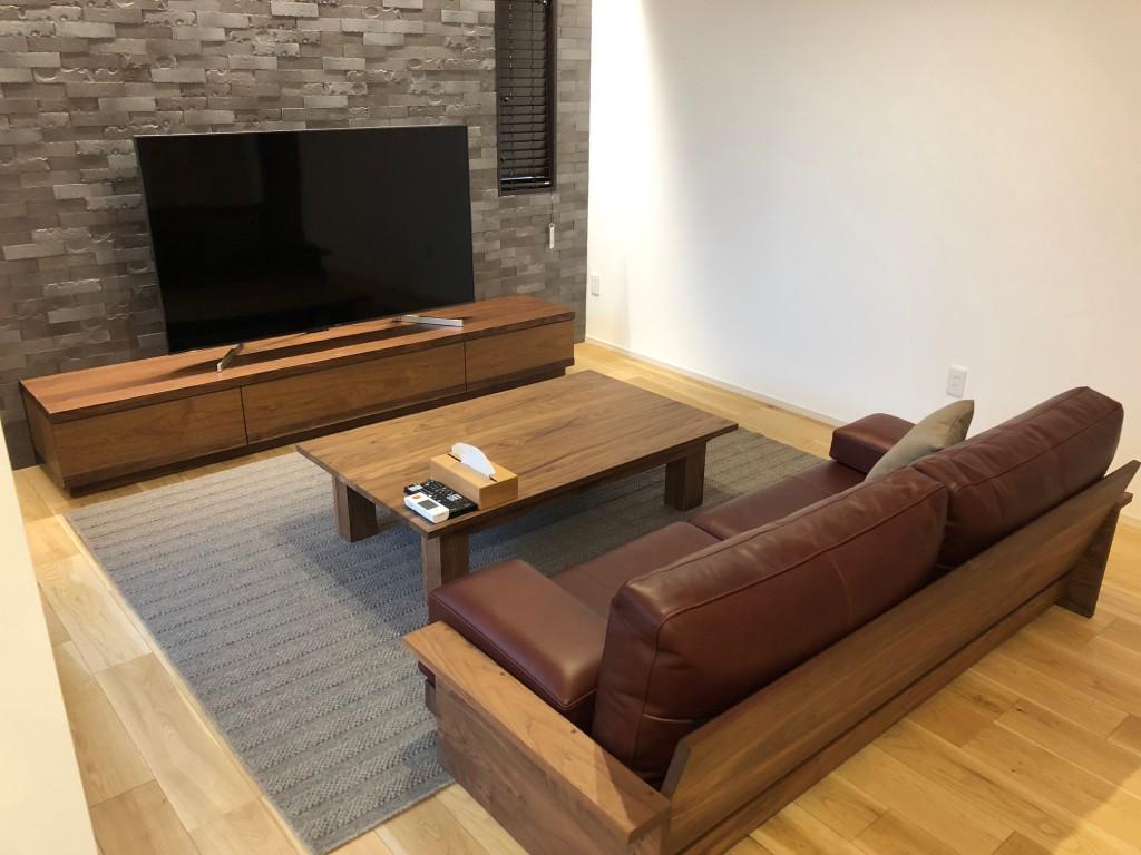 ミヤモト家具