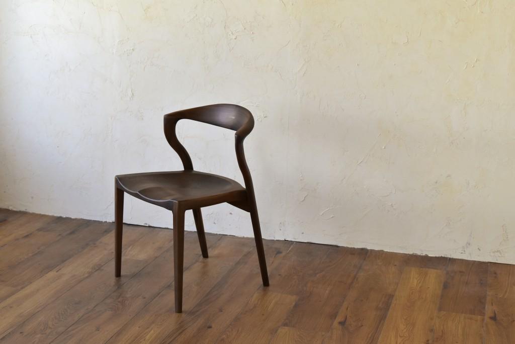 富山 家具 椅子