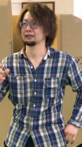 家具 富山