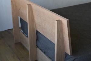 家具 石川