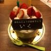 中村、30歳になる。
