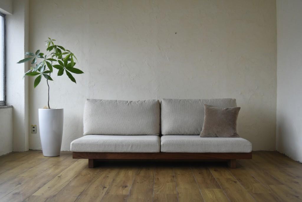 家具の価値