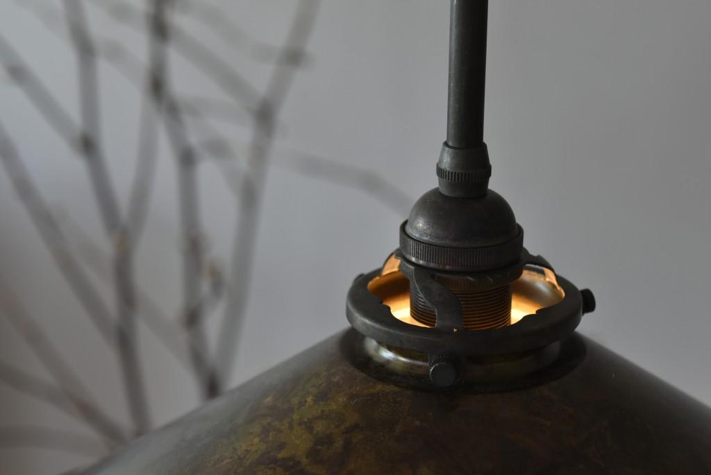 折井 照明