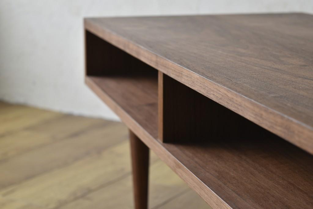スペなプラのリビングテーブル