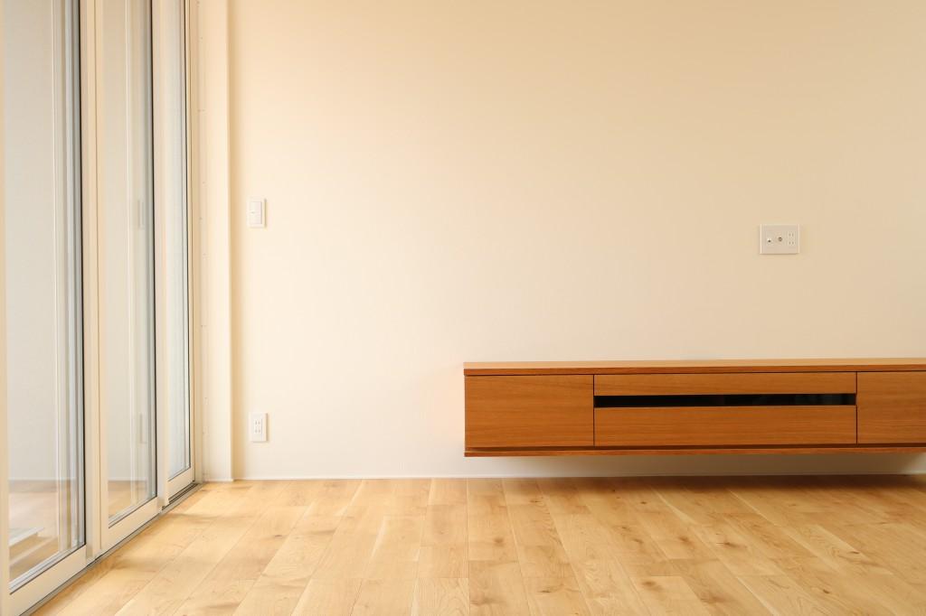家+家具=