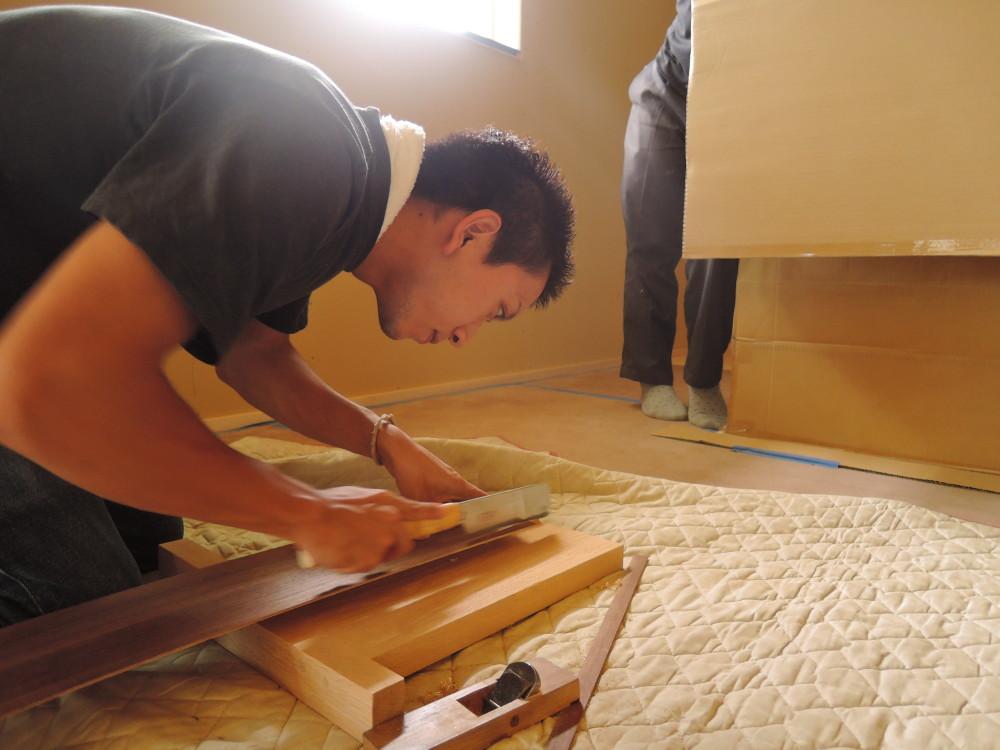 ダイニングボード(食器棚)を造作5.jpg6.jpg7.jpg8.jpg9.jpg10.jpg11