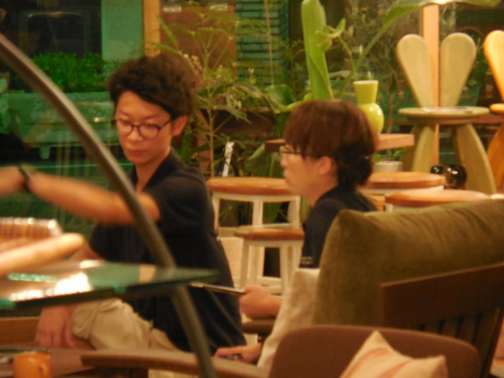 ミヤモト家具池田真希2