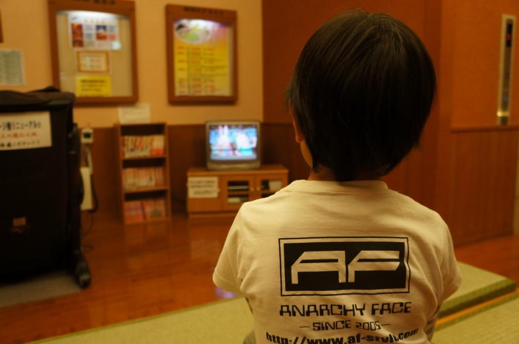 富山県一、多くのお客様に愛される、家具屋を目指した11か月