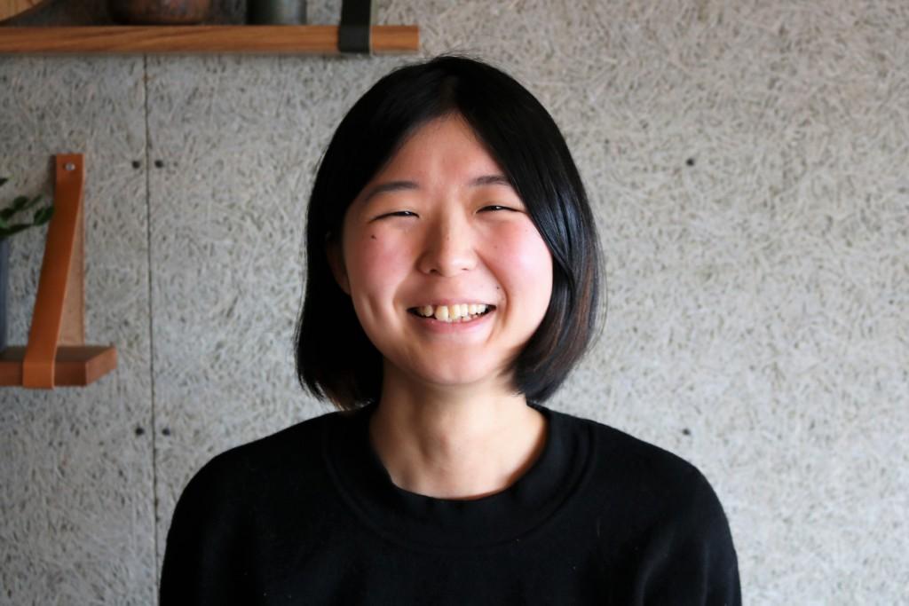 長野さんホームページ用原本