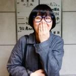 祝!LOWVE 2周年!スタッフ懇親会の巻!