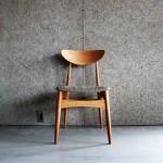 家具の本場!SOLID富山で、本日より「椅子展」開…