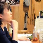 29年度ミヤモト家具新入社員研修第二回