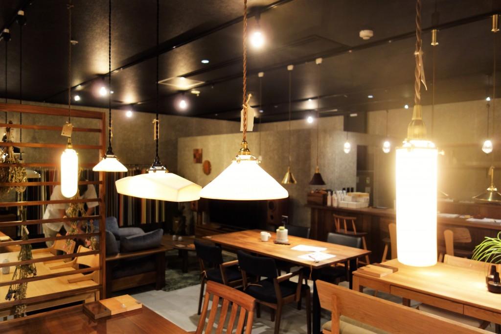 SOLID福岡オープン×富山SOLID家具 26