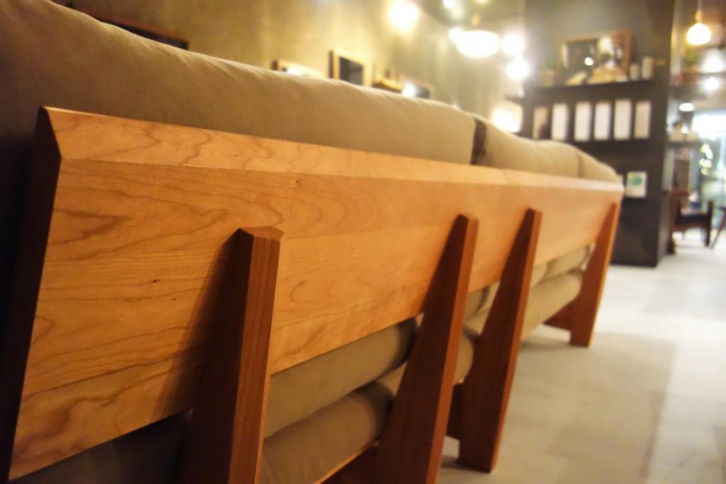 SOLID福岡オープン×富山SOLID家具 49