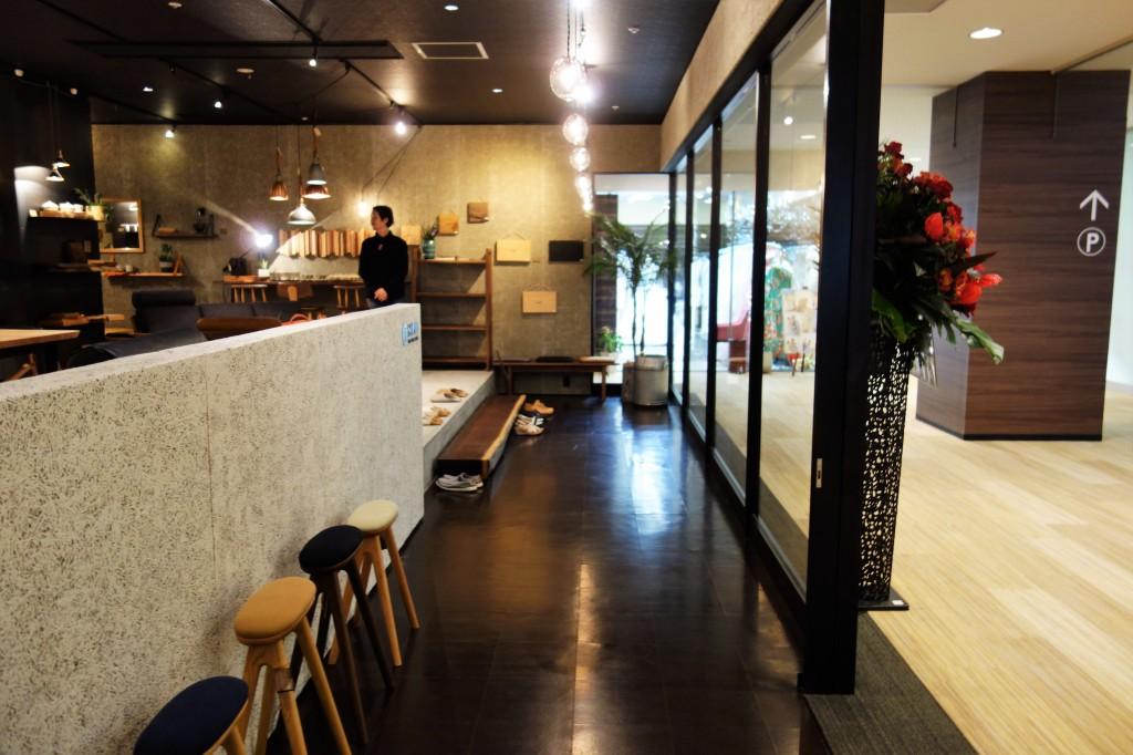 SOLID福岡オープン×富山SOLID家具 83