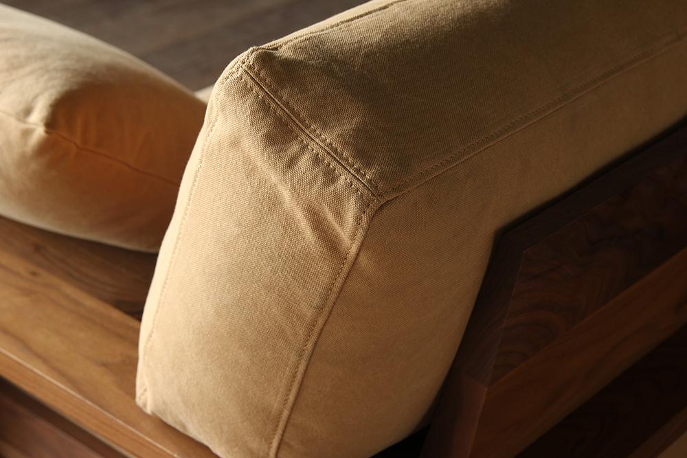 ミヤモト家具 SOLIDでソファー(SOFA)を買おう!