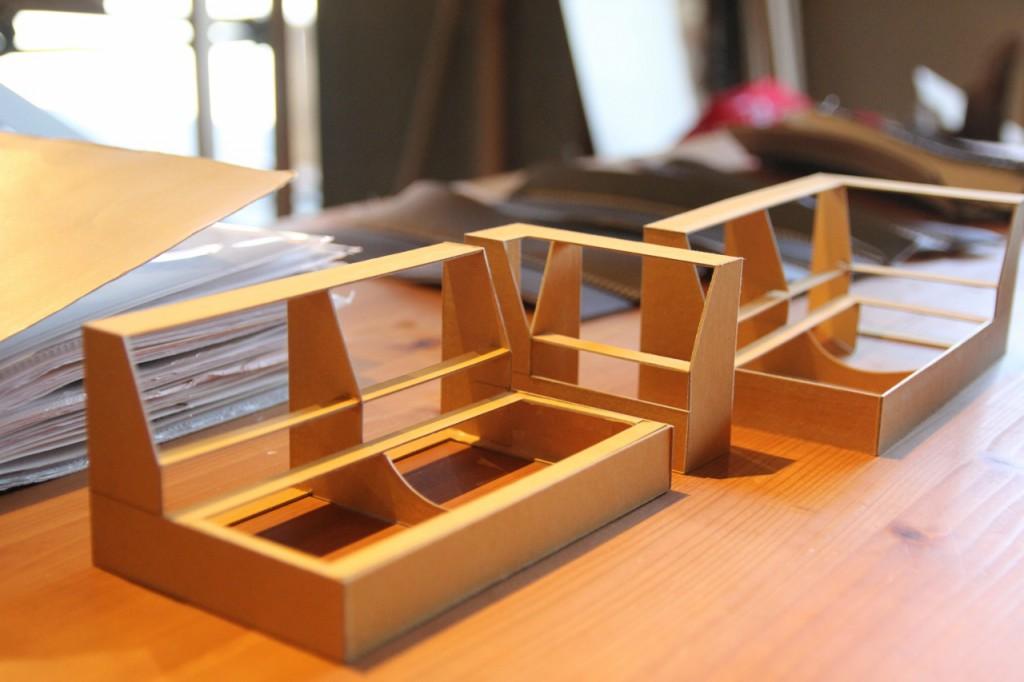 ミヤモト家具×ナガノインテリア  SOLID新製品開発打合せ15