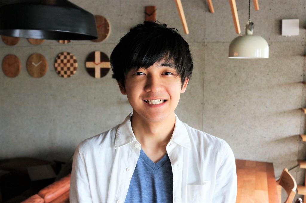 渡辺 廉 ブログ用顔写真 (3)