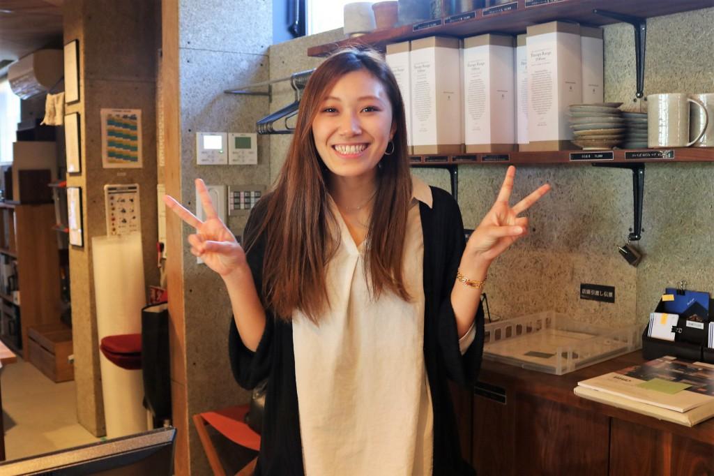 宗博人(ミヤモト家具SOLID)の勉強会 5
