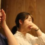 夢を共有しよう!ミヤモト家具の理念浸透勉強会!