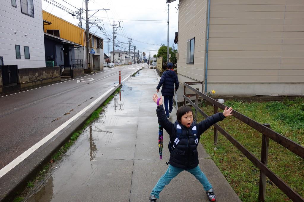 宮本兄弟 SOLID金沢の旅 (13)