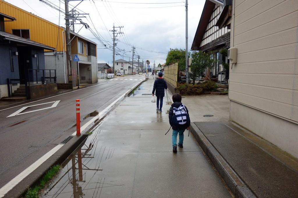 宮本兄弟 SOLID金沢の旅 (15)