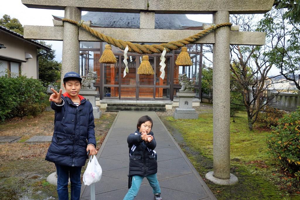 宮本兄弟 SOLID金沢の旅 (17)