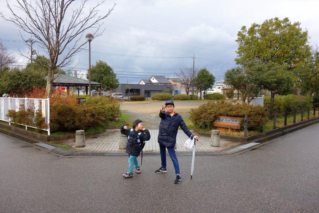 宮本兄弟 SOLID金沢の旅 (18)