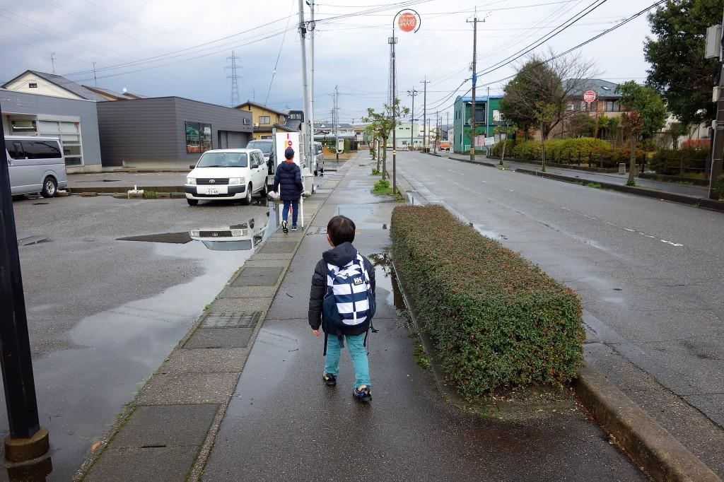 宮本兄弟 SOLID金沢の旅 (19)