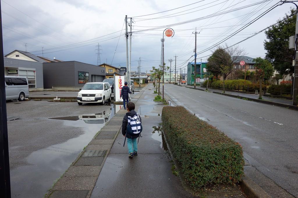 宮本兄弟 SOLID金沢の旅 (20)