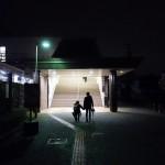 宮本兄弟!SOLID金沢への旅!の巻