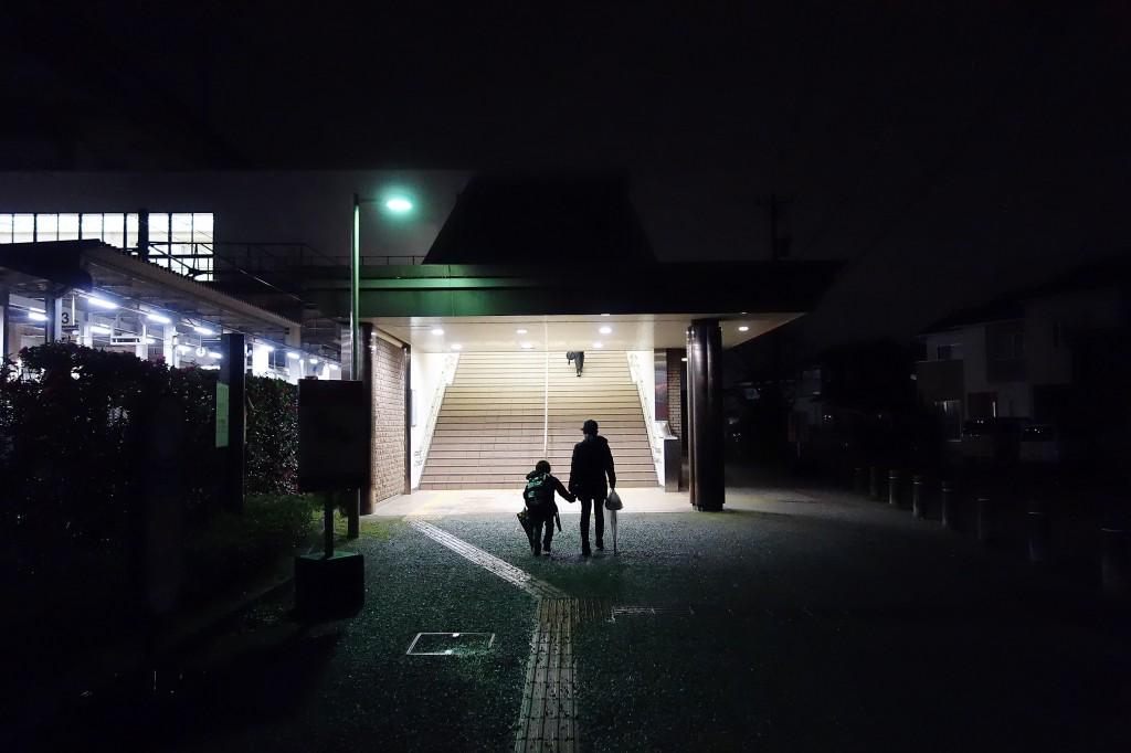 宮本兄弟 SOLID金沢の旅 (37)