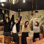 SOLID金沢!本日オープン!