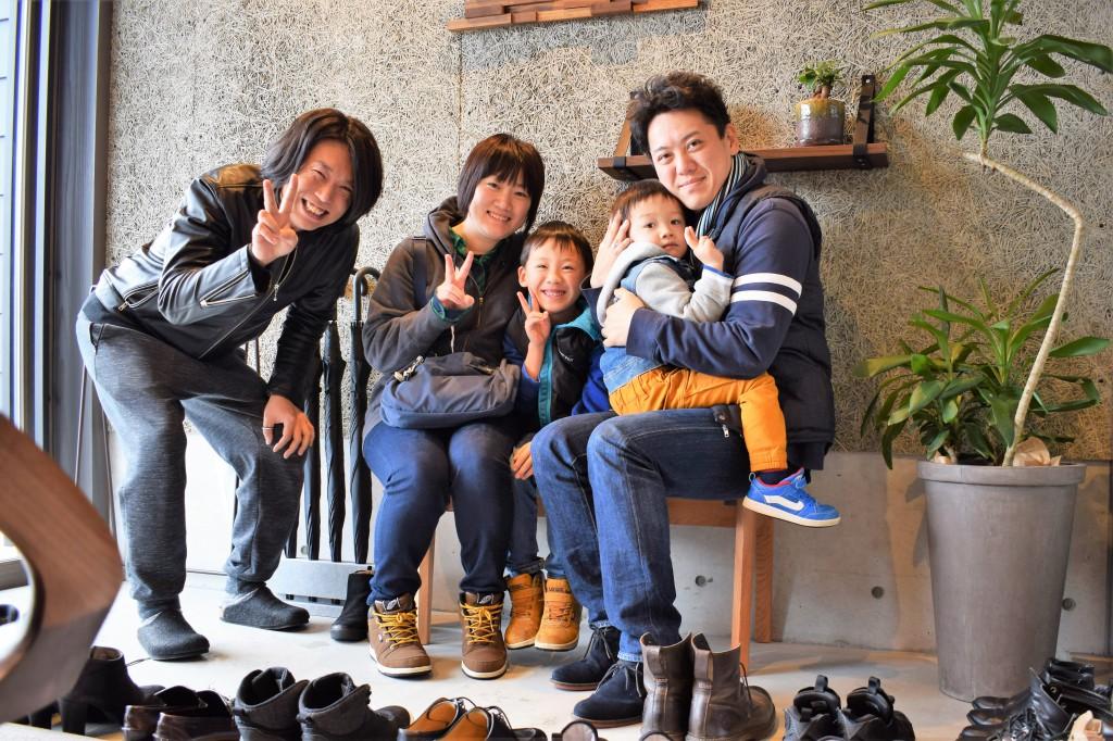SOLID 金沢 家具 オープン (5)