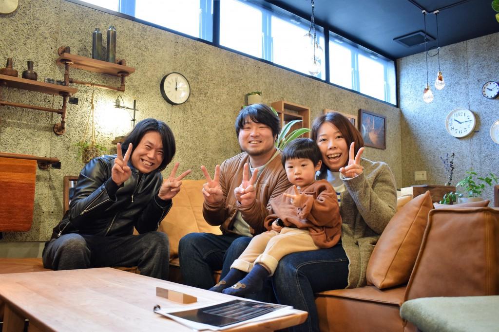 SOLID 金沢 家具 オープン (6)