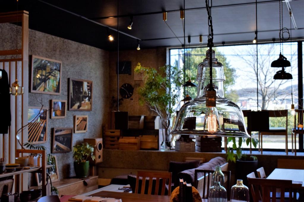 石川県・富山県の家具インテリアショップ SOLID金沢 照明 -lamp (11)