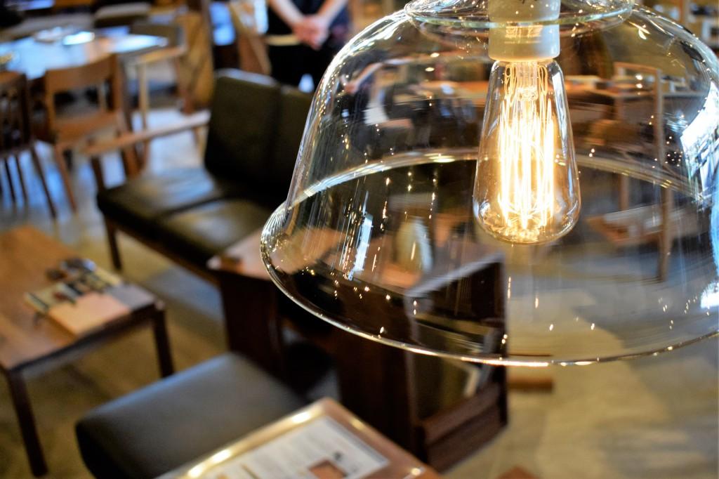 石川県・富山県の家具インテリアショップ SOLID金沢 照明 -lamp (8)