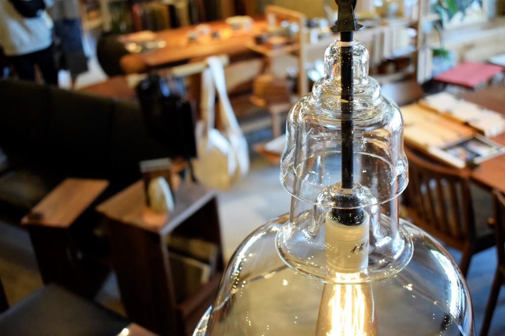 石川県・富山県の家具インテリアショップ SOLID金沢 照明 -lamp (9)
