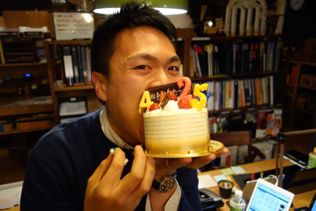 ミヤモト家具 大山辰則 結婚祝 (6)