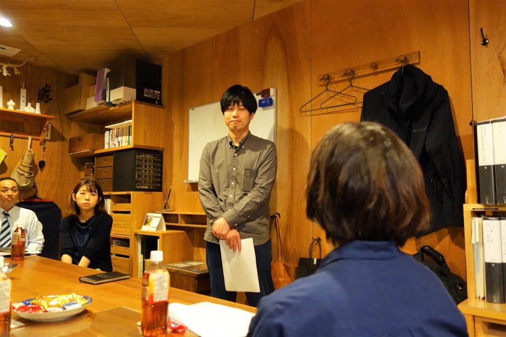 理念研修 ミヤモト家具 森田&ナガノ上野副所長 (19)