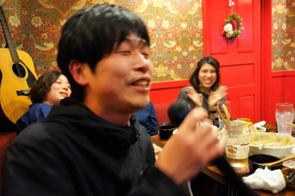 理念研修 ミヤモト家具 森田&ナガノ上野副所長 (22)