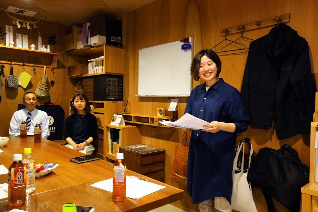 理念研修 ミヤモト家具 森田&ナガノ上野副所長 (56)