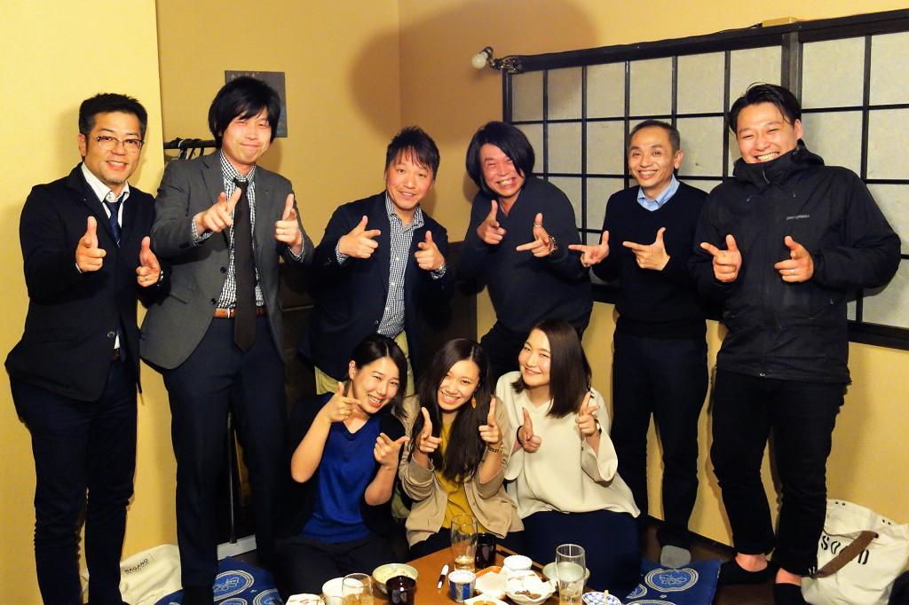 2019.4.12福岡出張 ミヤモト家具・宮本・中村 (16)