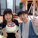 5月16日より…ミヤモト家具人事異動なり!