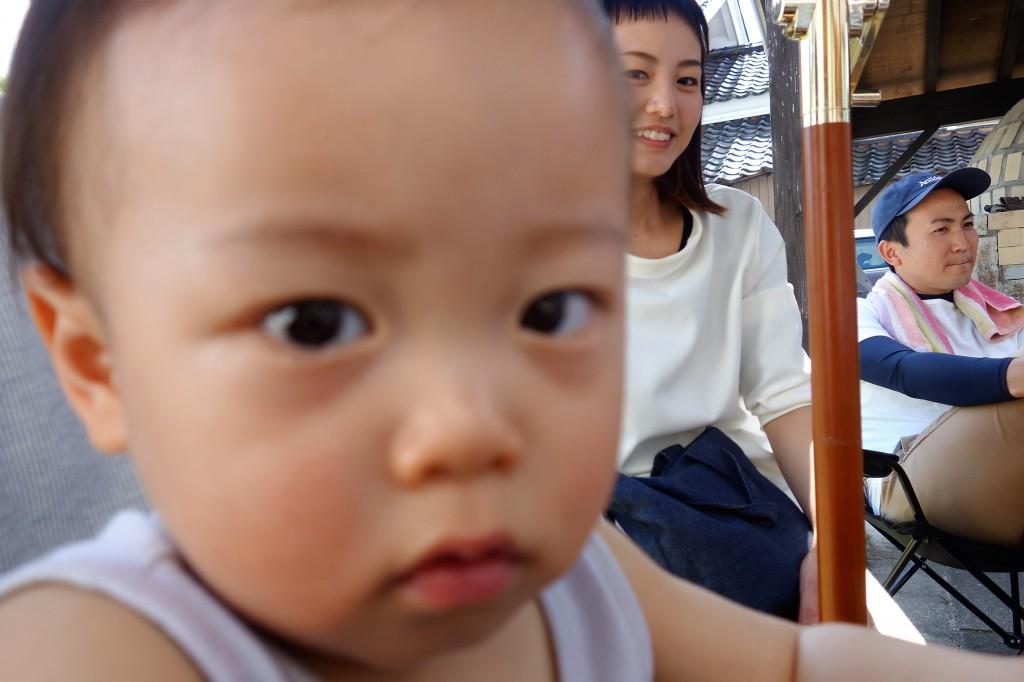 ミヤモト家具ピザ・パーティー (26)