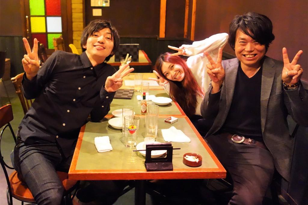 ナガノインテリア桑田リーダー講習×ミヤモト家具SOLID (21)