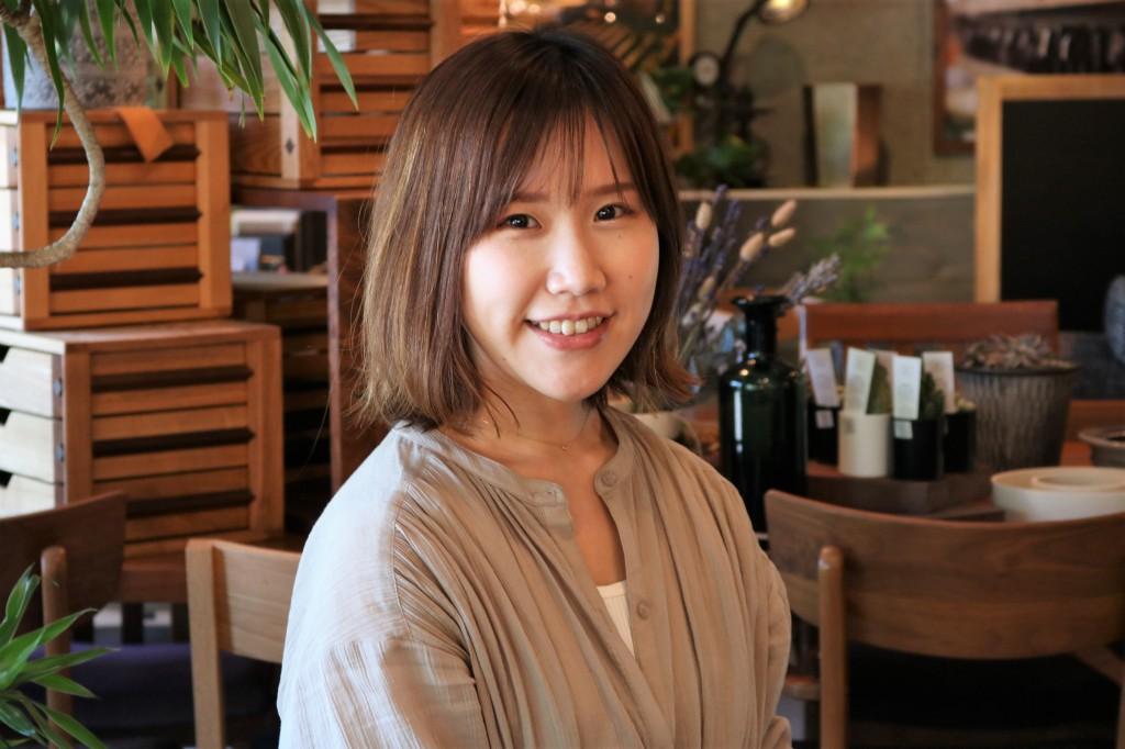 國谷 有紀 H.P用顔写真 (1)