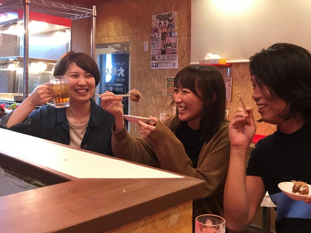 社長懇親会ミヤモト家具 (6)