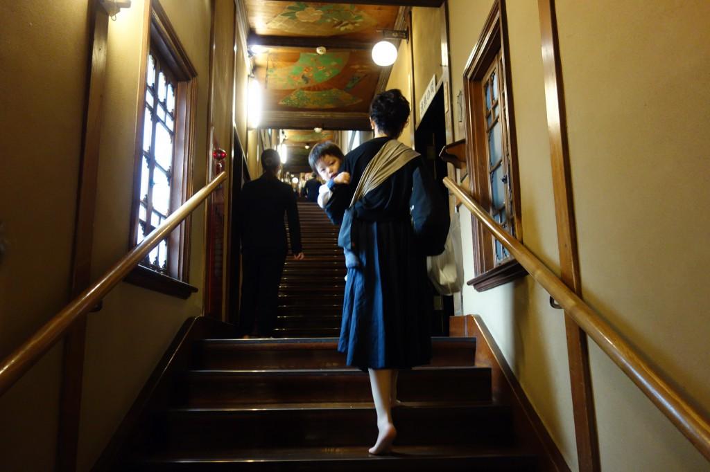 雅叙園 東京 ミヤモト家具社長ブログ (102)